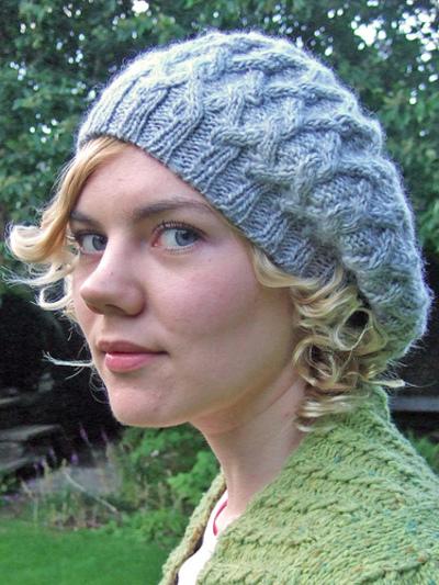 Gretel_hat_2