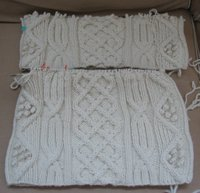 Cabled_pullover_2