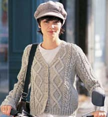 Must_have_cardigan2